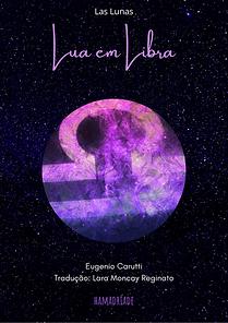 Lua em Libra (1).png