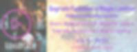 aula 4 MCSFML - banner.png