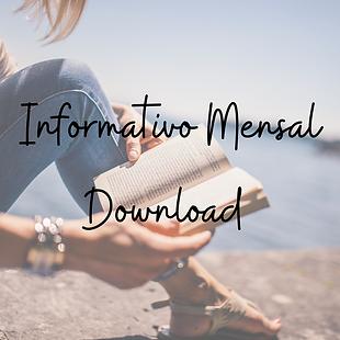 Informativo Mensal Download.png