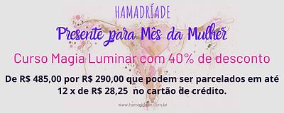promoção magia luminar (1).png