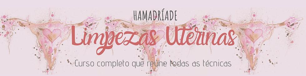 limpezas uterinas.png