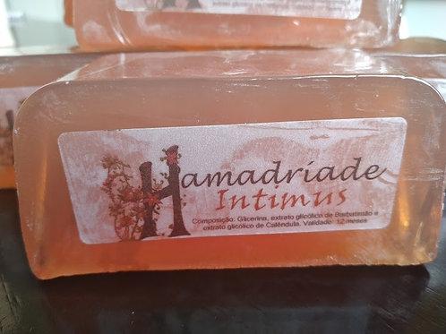 Sabonete Intimus
