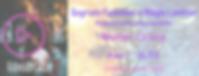 aula 1 MCSFML - banner.png