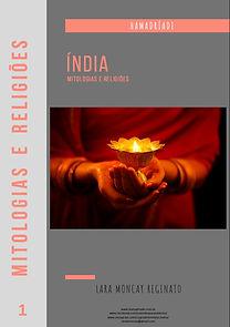Capa Índia.jpg