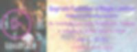aula 2 MCSFML - banner.png