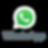 logo-whatsapp-sem-fundo-300x300.png