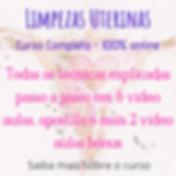 Limpezas Uterinas (1).png