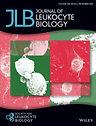 jlb.v108.6.cover.jpg