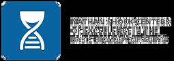 NSC-Logo_Final.png