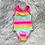 Thumbnail: 'The Children's Place' Bathing Suit *NWOT*|  2T