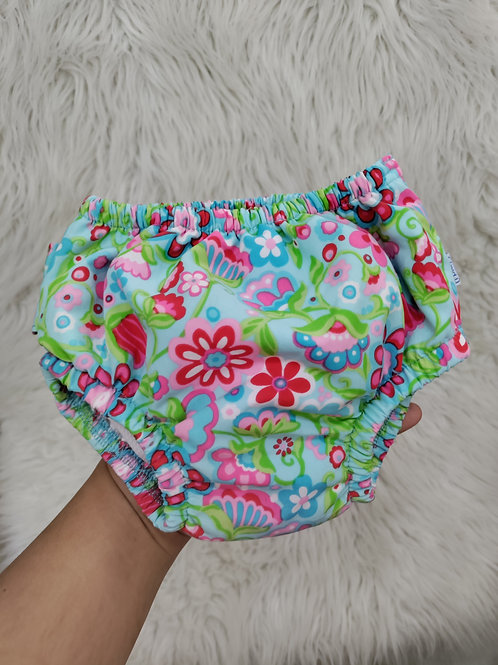 'I Play' Swim Diaper| 6 Months