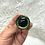 Thumbnail: Eye Color for Yoda Doll| HOLOGRAPHIC GREEN
