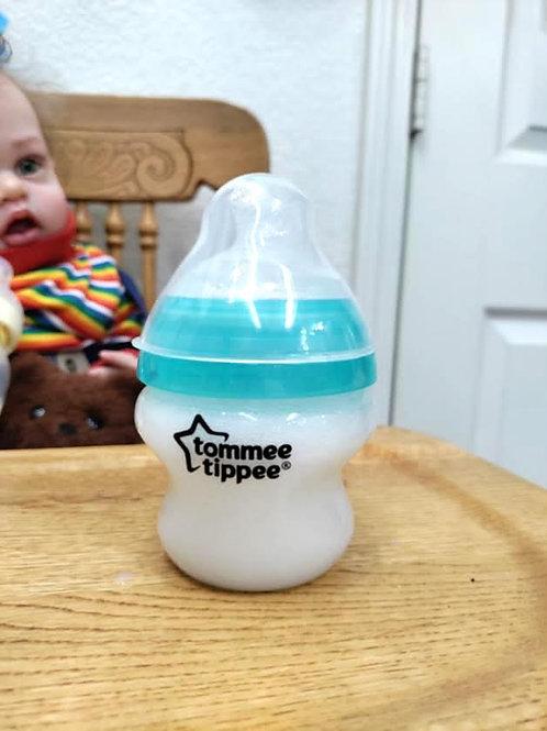 *TOMMEE TIPPEE* Fake Formula Reborn Bottle