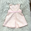 Thumbnail: 'Gymboree' Light Pink Dress *NWOT*  6-12 MONTHS