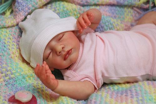 Reborn Baby Doll | by nlovewithreborns2011