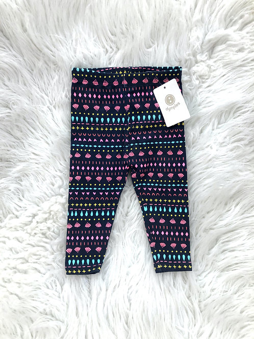 'Dimples' Pants NWT| 3 MONTHS