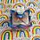 Thumbnail: 'Ice Cream Dream'| Handmade Majestic Trinket Box