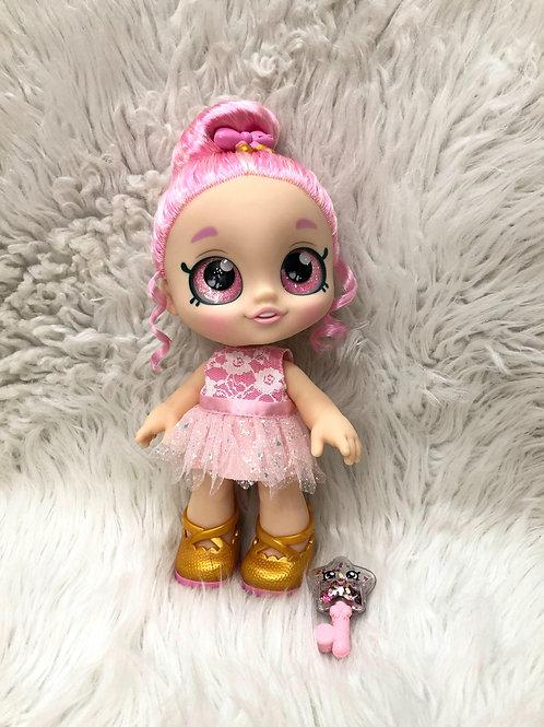 Shopkin Doll | NEW