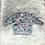 Thumbnail: Carter's Sweater| 6 MONTHS