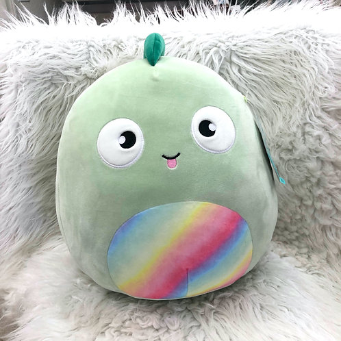 Squishmallows *Kent* NWT| 13 inches tall
