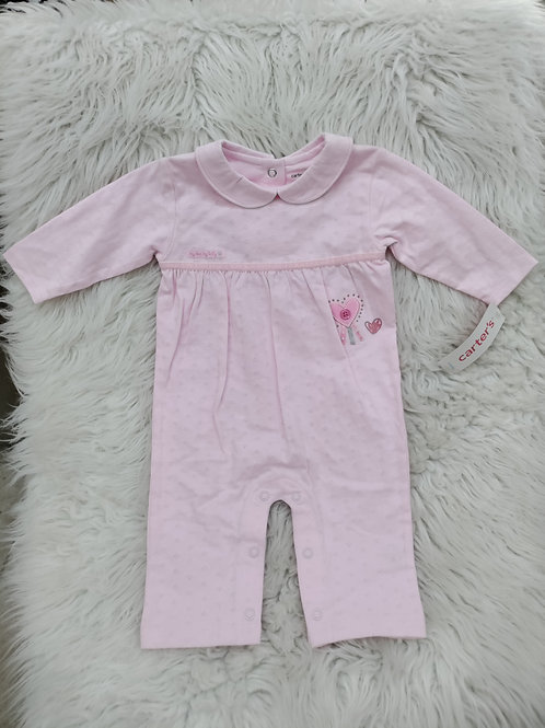 VINTAGE 'Carters' NWT| 6 Months