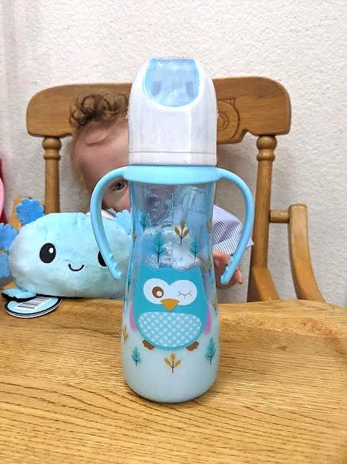 Fake Formula Reborn Bottle