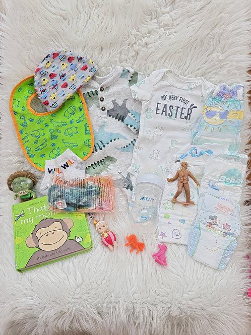 🥳Fun Bag! (G2)| NB