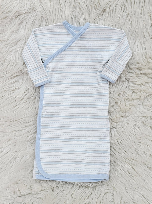 'Koala Baby' Convertible Gown and Sac | PREEMIE