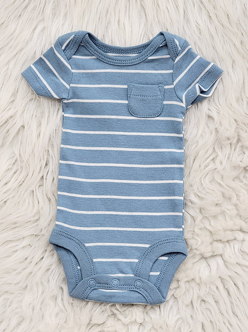PREEMIE  'Child of Mine' *a-roar-able* Top NWOT