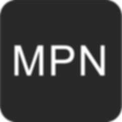 MPN icon.png