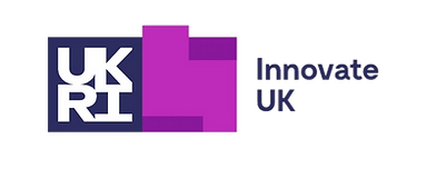 innovateuk logo.png