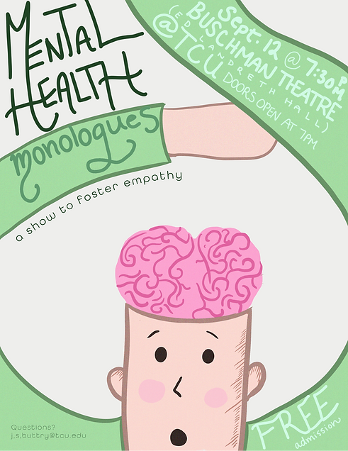 Mental Health Monologues Flyer.png
