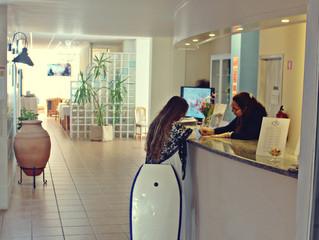 Os nossos serviços personalizados vão ao encontro das suas necessidades...