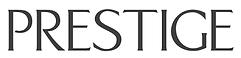 prestighe logo.png