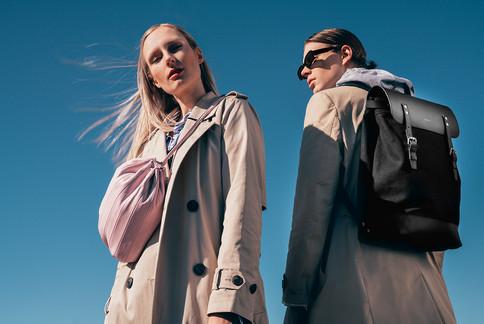 Kauppakeskus Mylly Alex Aalto valokuvaaja