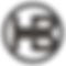HB_LOGO_CIR_PNG_2.33.png
