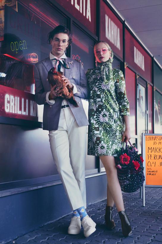 Mylly Alex Aalto photographer