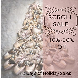 Holiday Scroll Sale.jpg