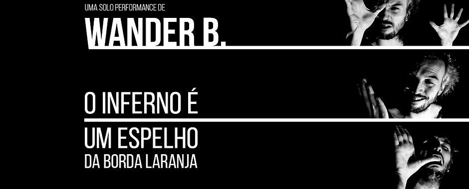 O_INFERNO_É_UM_ESPELHO_DA_BORDA_LARANJA
