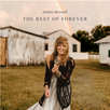 "Country Newcomer Deidre Thornell Shares ""The Rest Of Forever"""