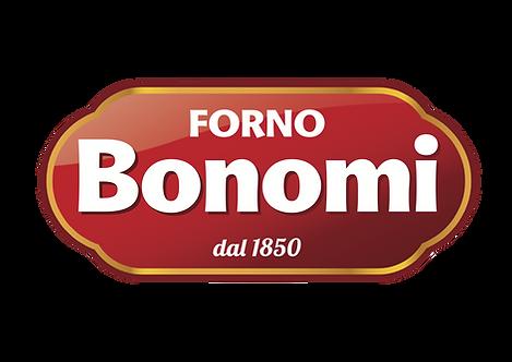 bgremove_Bonomi-logo.png