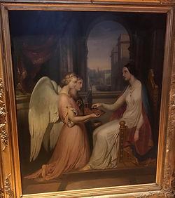 Sainte Cecilia.jpg