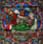 Nativité_vitrail.jpg