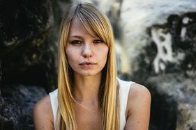 portrait-13.jpg
