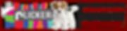Doggone Good Clicker Company Banner-Bold
