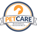 Pet Care and Pet Sitting Insurance