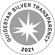 GuideStar-Silver2021.png