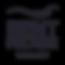 Bent Ridge Logo Design 2020 MARCH 20 Tra