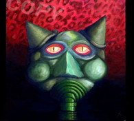 cat gas mask.jpg