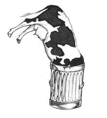 Garbage-Cow.jpg